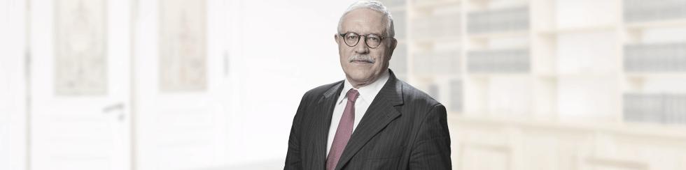 Strafrecht Freiburg | Dr. Klaus Malek