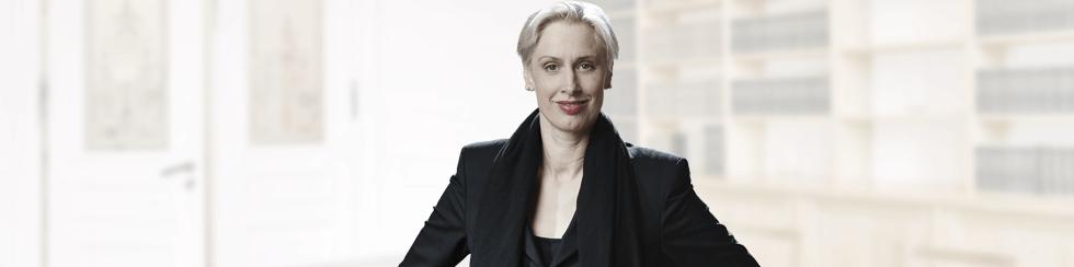 Familienrecht Mediation Freiburg | Dr. Anja Phleps