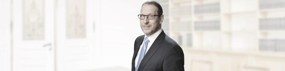 Strafverteidiger Freiburg | Fachanwalt Robert Phleps
